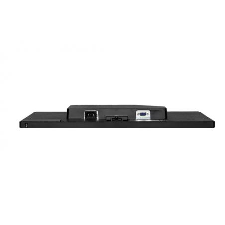 """AOC Basic-line E2270SWHN LED display 54,6 cm (21.5"""") 1920 x 1080 Pixeles Full HD Negro - Imagen 8"""