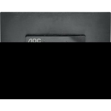 """AOC Basic-line E2270SWHN LED display 54,6 cm (21.5"""") 1920 x 1080 Pixeles Full HD Negro - Imagen 10"""