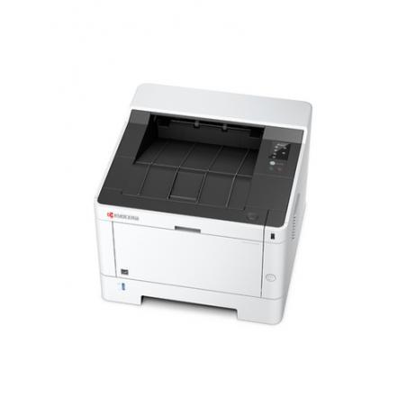 KYOCERA ECOSYS P2235dn 1200 x 1200 DPI A4 - Imagen 5