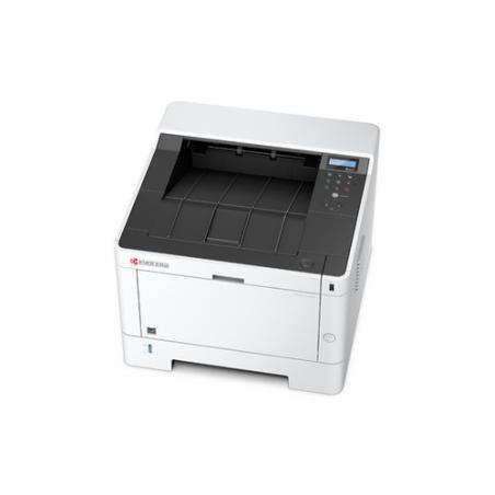 KYOCERA ECOSYS P2040dn 1200 x 1200 DPI A4 - Imagen 4