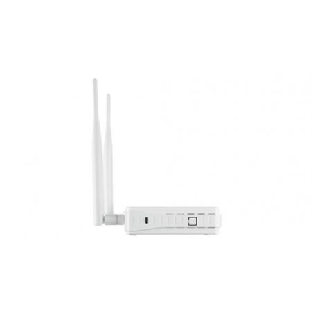 D-Link DAP-2020 300 Mbit/s Blanco - Imagen 3