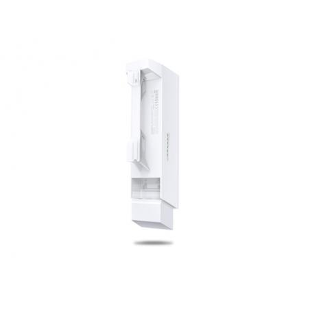TP-LINK CPE210 300 Mbit/s Energía sobre Ethernet (PoE) Blanco - Imagen 2