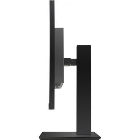 "HP Pantalla Z24i G2 de 24 pulgadas 61 cm (24"") 1920 x 1200 Pixeles WUXGA LED Negro - Imagen 13"