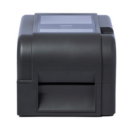 Brother TD-4420TN impresora de etiquetas Térmica directa / transferencia térmica 203 x 203 DPI Alámbrico - Imagen 1