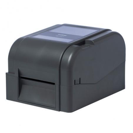Brother TD-4420TN impresora de etiquetas Térmica directa / transferencia térmica 203 x 203 DPI Alámbrico - Imagen 2