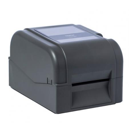 Brother TD-4420TN impresora de etiquetas Térmica directa / transferencia térmica 203 x 203 DPI Alámbrico - Imagen 3