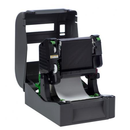 Brother TD-4420TN impresora de etiquetas Térmica directa / transferencia térmica 203 x 203 DPI Alámbrico - Imagen 4