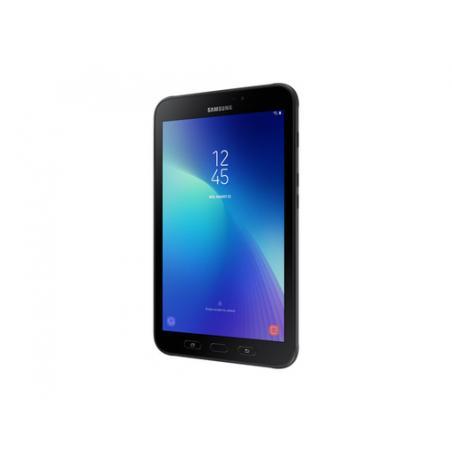 "Samsung Galaxy Tab Active2 SM-T390NZKAPHE tablet 20,3 cm (8"") Samsung Exynos 3 GB 16 GB Wi-Fi 5 (802.11ac) Negro Android 7.1 - I"
