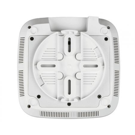 D-Link Nuclias Connect AC2300 1700 Mbit/s Energía sobre Ethernet (PoE) Blanco - Imagen 5