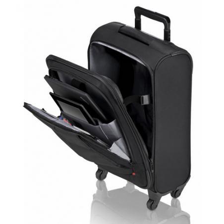 """Lenovo ThinkPad Professional Roller maletines para portátil 39,6 cm (15.6"""") Maletín con ruedas Negro - Imagen 1"""