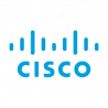 Manufacturer - Cisco