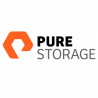 Manufacturer - Pure Storage