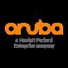 Manufacturer - Aruba