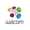 Manufacturer - Wacom