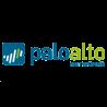 Manufacturer - Palo Alto Networks